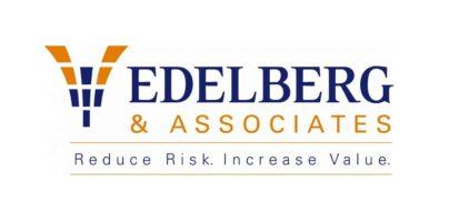 Coding Clarified Edelberg
