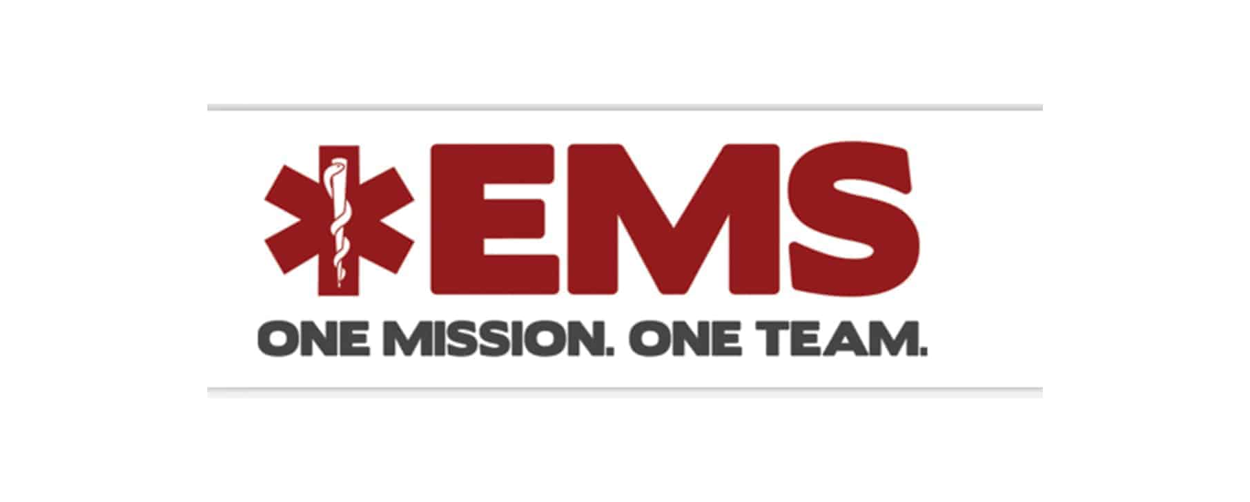 Coding Clarified EMS