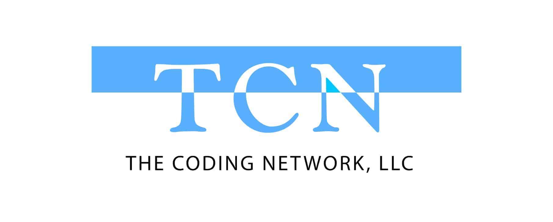 Coding Clarified TCN