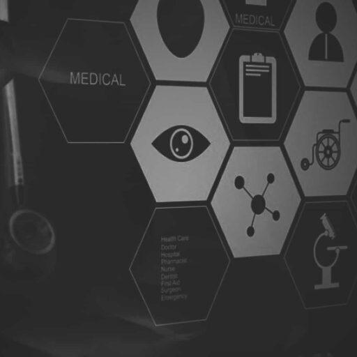 Coding Clarified Medical