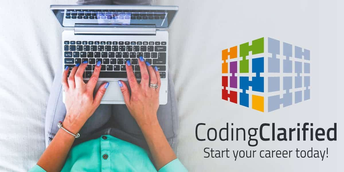 Work Data Entry Jobs At Home With Medical Coding Classes Coding