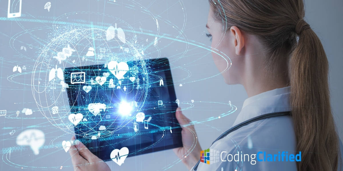 What is Medical Coding and How do I Get Certified?