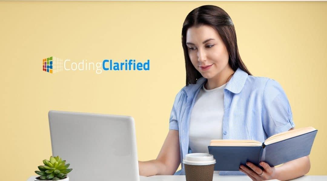Should I Complete the AAPC Medical Coding Practicode Program?