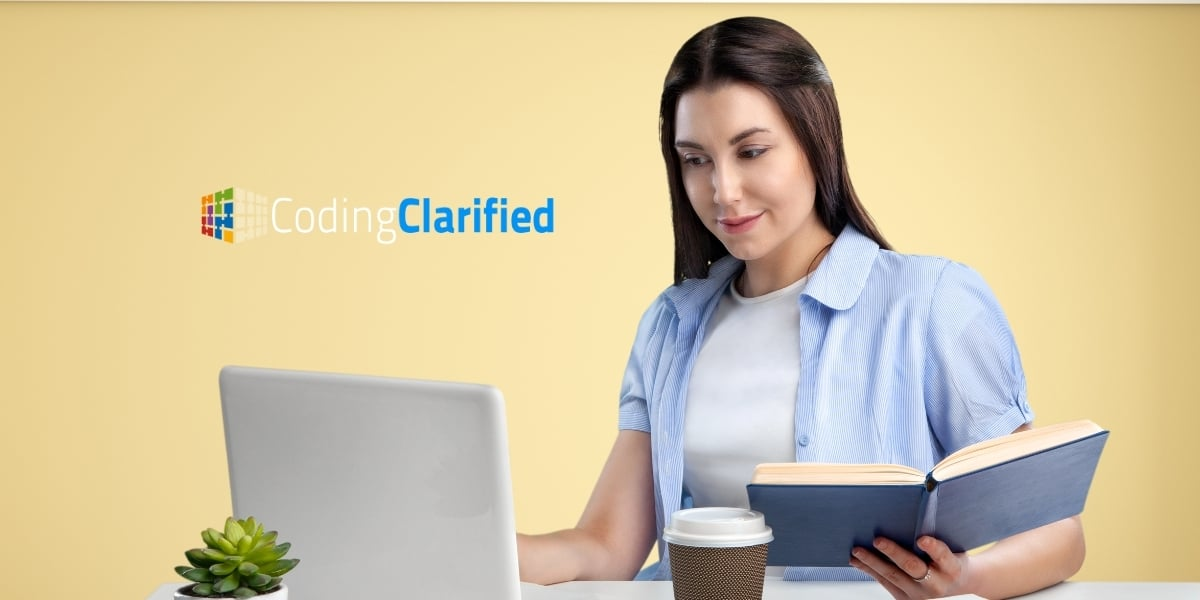What Is Medical Coding?