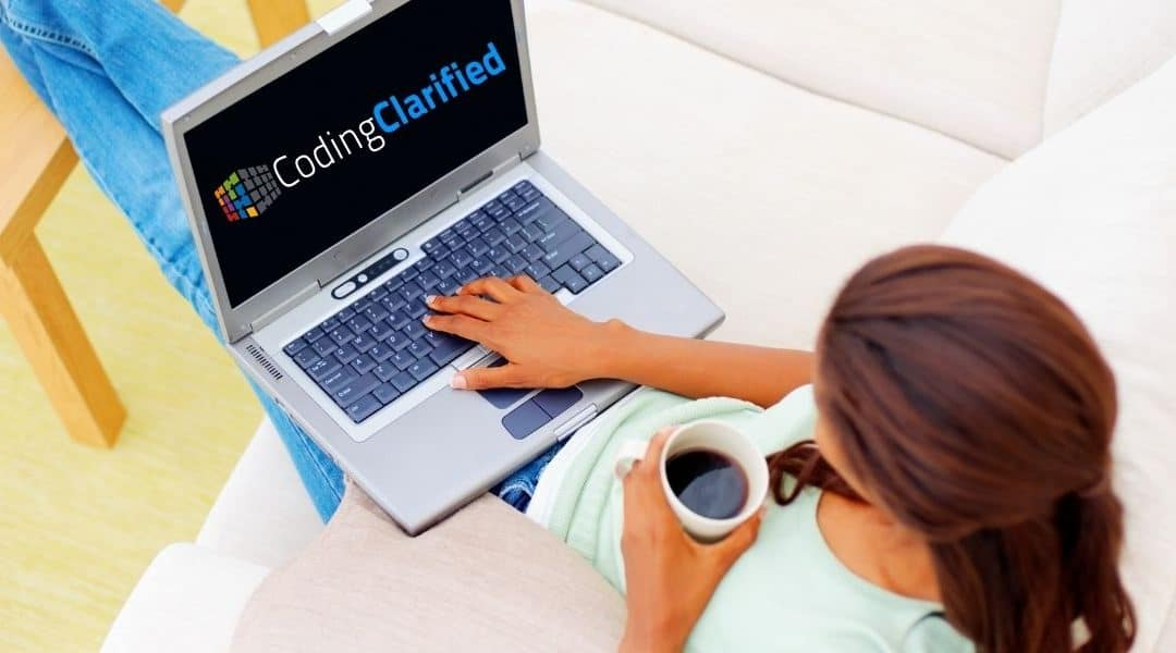 Ready To Become A Medical Coder?
