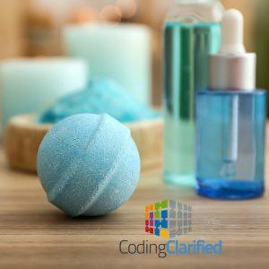 ICD-10-code-coding-clarified (1)