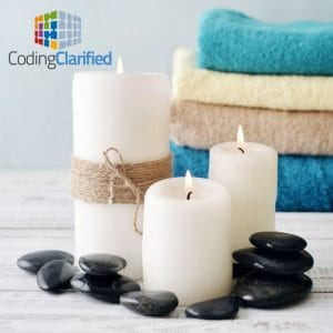 ICD-10-code-coding-clarified (3)