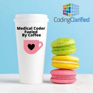 ICD-10-code-coding-clarified