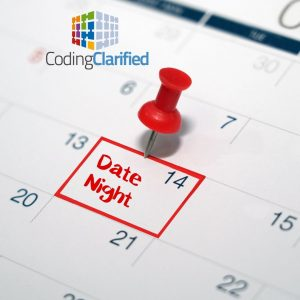 ICD-10-code-coding-clarified (8)