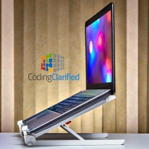 ICD-10-code-coding-clarified (9)